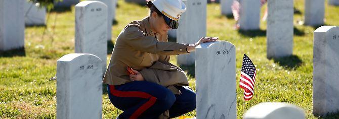 Centenas de milhares de mortes ainda estão listadas nas listas de eleitores.