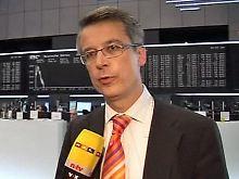 """""""Es ist eine systemische Vertrauenskrise"""": Moritz Kraemer, Europa-Chefanalyst bei S&P (Archivbild)."""