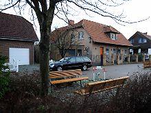 Für dieses Haus nahm Wulff den Kredit bei den Geerkens auf.