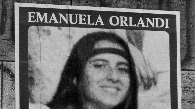 Emanuela wurde definitiv nicht gemeinsam mit dem Mafia-Boss beerdigt.