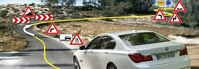 """Intelligent Speed Management und Mein Auto spart voraus oder sagt """"Fuß vom Gas nehmen, Tempolimit voraus.""""></span></a><span    style='mso-fareast-font-family:"""