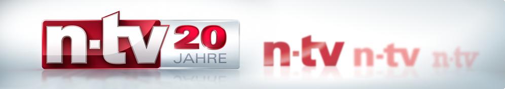 N-Tv.D